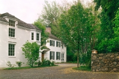 Hamilton-Estate_1