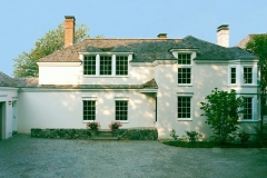 Hamilton-Estate_2