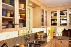 Kitchen-Renovation_2